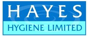 Hayes Hygiene Ltd