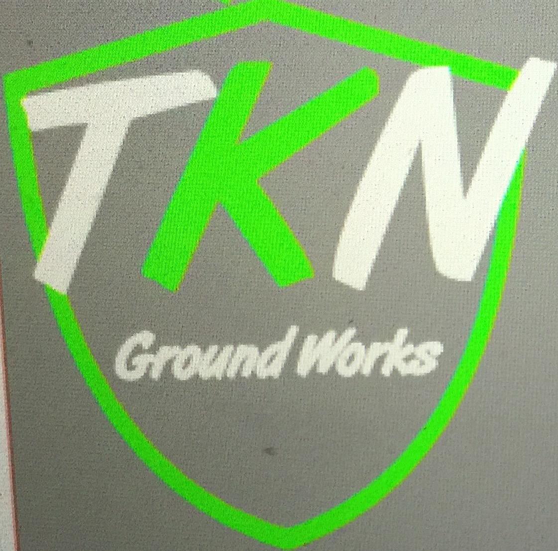 TKN Groundwork