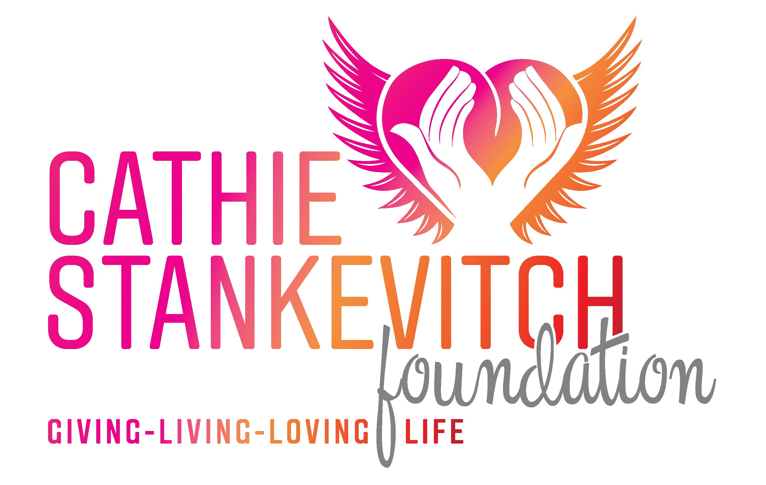 Cathie Stankevitch Foundation