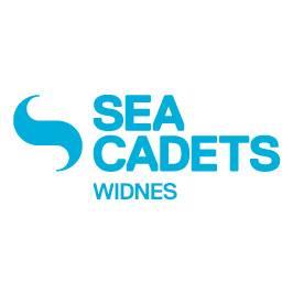 Widnes Sea Cadets