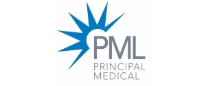 PML Medical Ltd