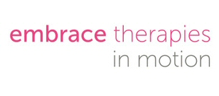 Embrace Therapies