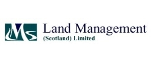 Land Managment (Scotland) Ltd