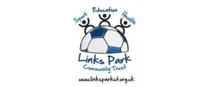 Links Park Community Trust