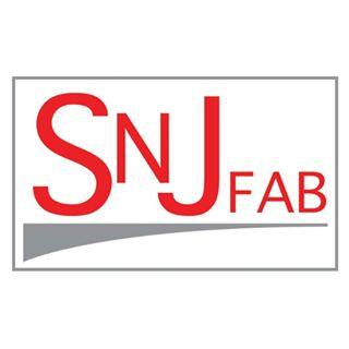 SNJ Fab Ltd