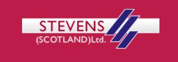 Stevens Scotland Ltd