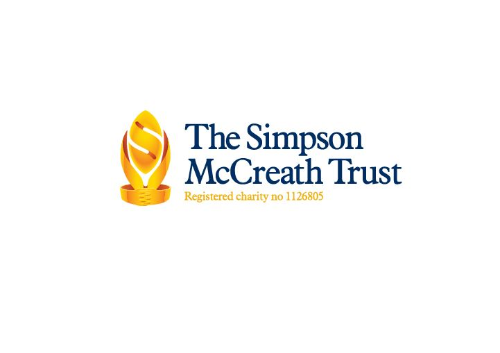 Simpson McCreath Trust