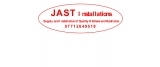 JAST Installations