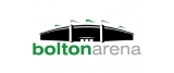 Bolton Arena 
