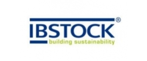 Ibstock brickmakers