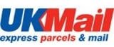 UKMail