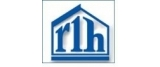 R.L.Harrison Construction Ltd
