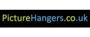 PictureHangers.co.uk