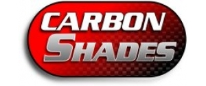Carbon Shades (Window Film Specialists)