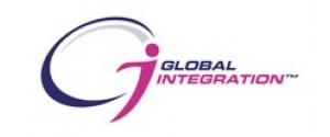 Global Integration