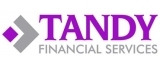 Tandy Financial Services