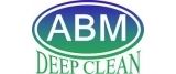 ABM Deep Clean