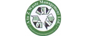 A to Z Waste Management Ltd
