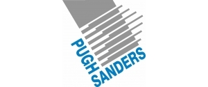 Pugh  and Sanders Ltd