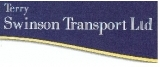 Terry Swinson Transport Ltd