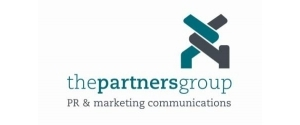 The Partners Group
