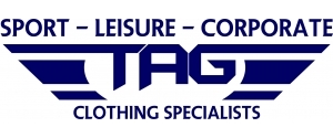 TAG Sports Limited