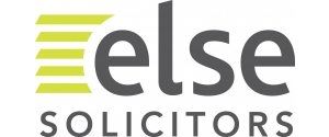 Else Solicitors
