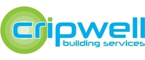 Cripwell Building Services