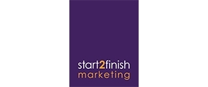 Start2Finish Marketing