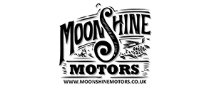 Moonshine Motors