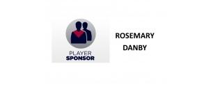 Rosemary Danby