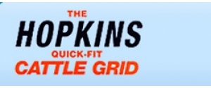 Hopkins Steel Ltd