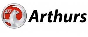 Arthurs of Newtown