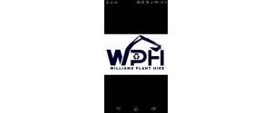 Williams Plant & Skip Hire
