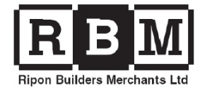 Ripon Builders Merchants Ltd