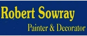 Robert Sowray