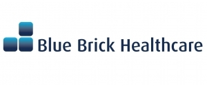 Blue Brick Healthcare