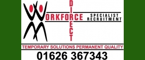 Workforce Direct