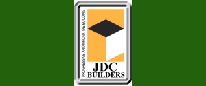 JDC Builders