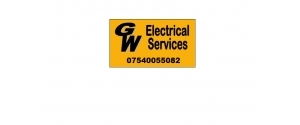 GW Electrical Services