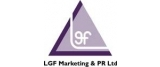 LGF Marketing