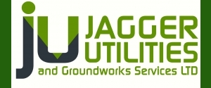 Jagger Utilities &amp; Groundwork Services