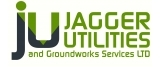 Jagger Utilities & Groundwork Services