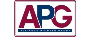 Alliance Pioneer Group