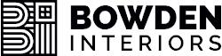 Bowden Interiors