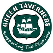 Green Taverners