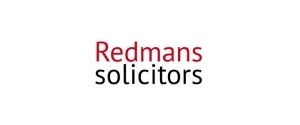 Redmans Solicitors