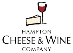 Hampton Cheese & Wine Company