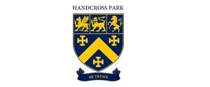 Handcross Park School
