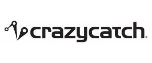 Crazy Catch - The Ultimate Rebound Net